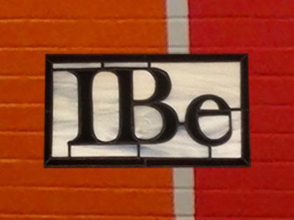 IBe' Arts